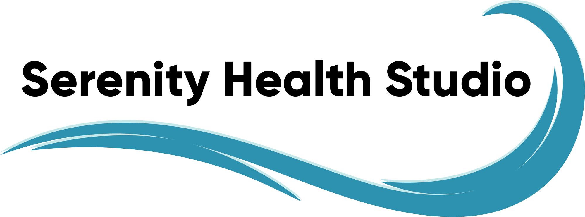 Serenity Health Studio